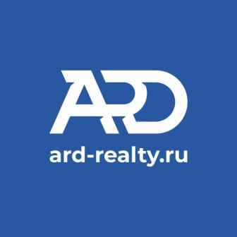 ARD Недвижимость