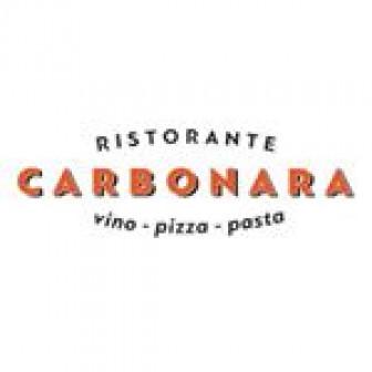 Carbonara, домашний итальянский ресторан