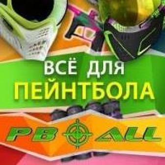 PB-ALL
