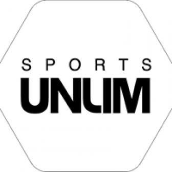 Sport-russia.ru