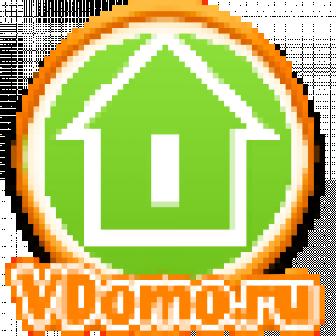 VDomo