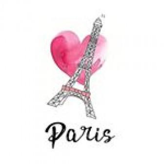 Париж, салон красоты