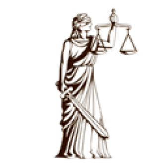 Недвижимость и Закон, ООО