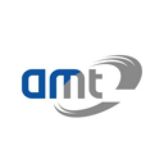 АМТ Group