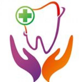 Центр детской и взрослой стоматологии