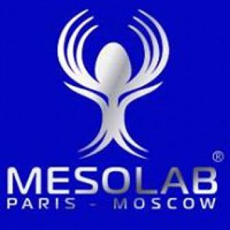 Mesolab Cosmetics