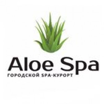 Aloe Spa