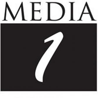 Медиа ЛиГа