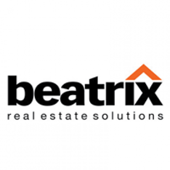 Beatrix Real Estate