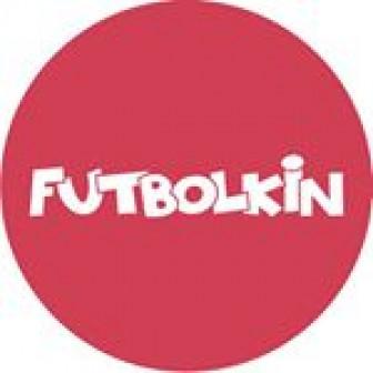 Футболкин