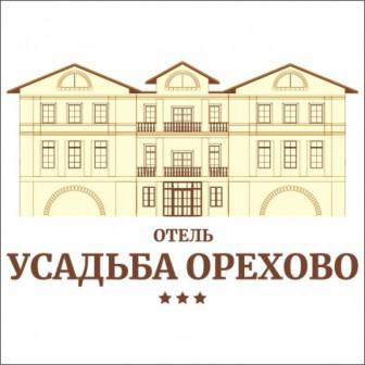 Усадьба Орехово