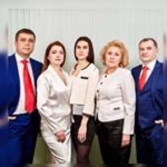 Адвокатские кабинеты Ушакова Ю.А., Ушаковой Н.М., Путилова И.А. и Путиловой О.В.