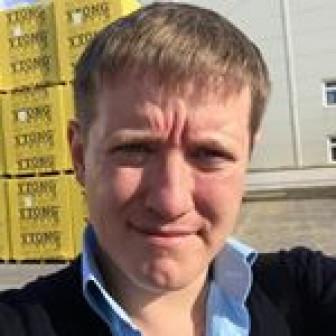 Бор Строй, ООО