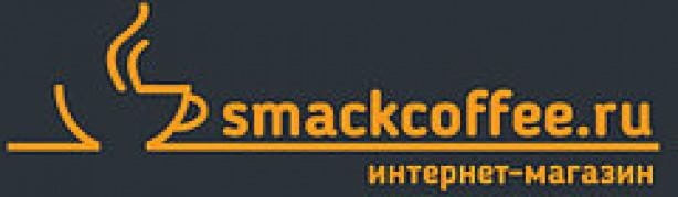 SMACKCOFFEE.RU