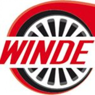 Winde