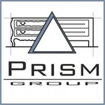 PrismGroup
