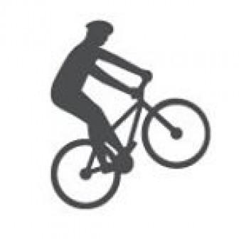 ВелоСтрана