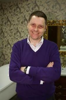 Сагалов Сотоварищи, ООО