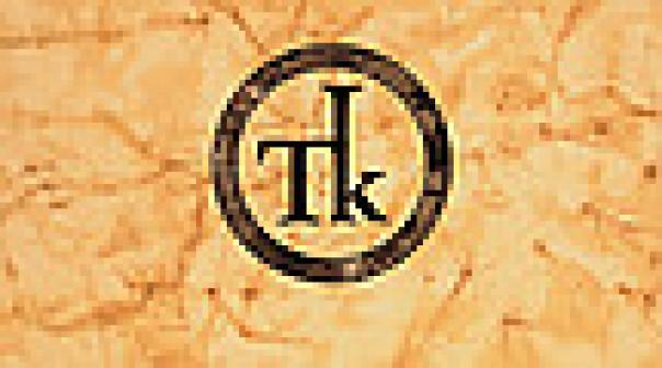 Терра-Кам