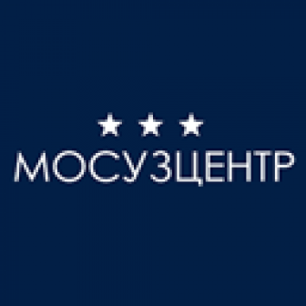 МосУз центр