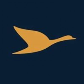 ibis Moscow Centre Bakhrushina
