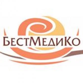 БестМедиКо