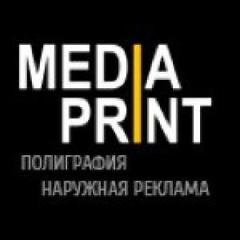 Медиа Принт