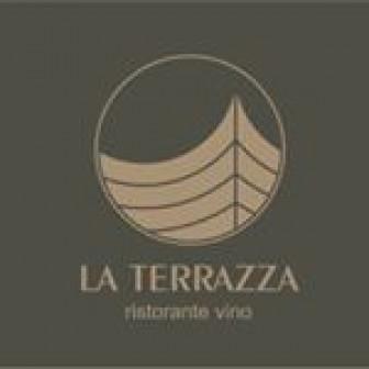 La Terrazza, ресторан
