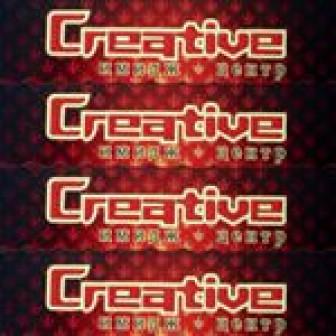 Салон красоты Креатив
