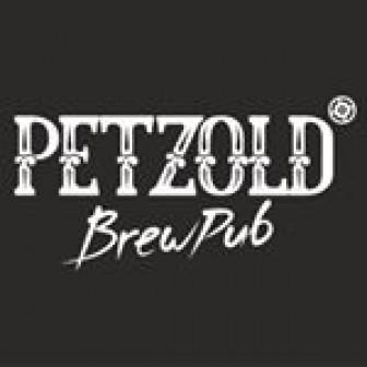 PETZOLD brewpub, ресторан-пивоварня
