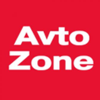 AvtoZone
