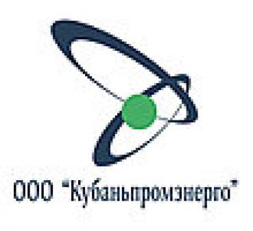 Кубаньпромэнерго