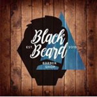 Black Beard