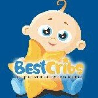 BestCribs