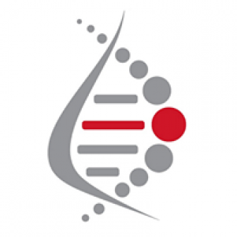 Лаборатория ДНКОМ