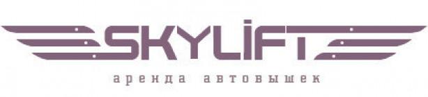 СКАЙ-ЛИФТ