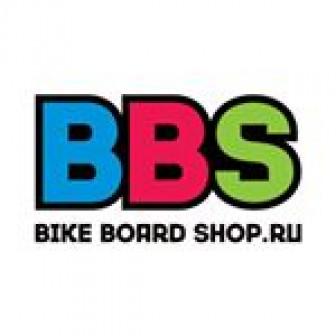 Bike Board Shop