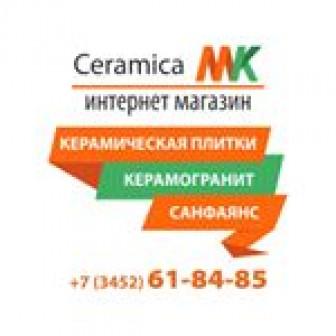 Ceramica MK