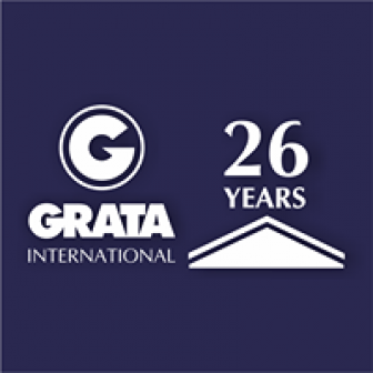 GRATA International Law firm