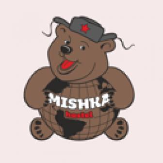 МИШКА-хостел