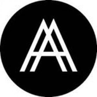 Альтернатива authentica club