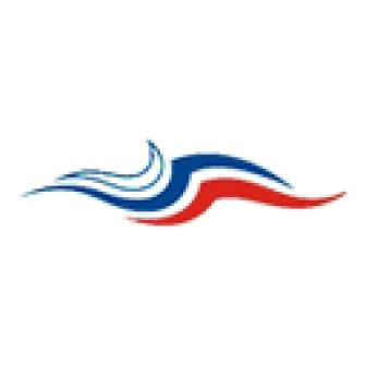 Спортивный клуб Сибирь