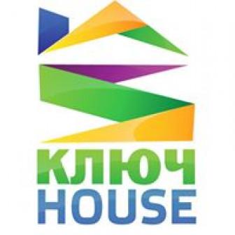 КлючHouse