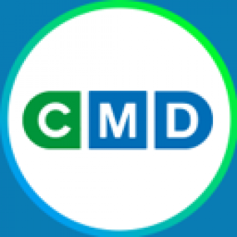 CMD Центр Молекулярной Диагностики