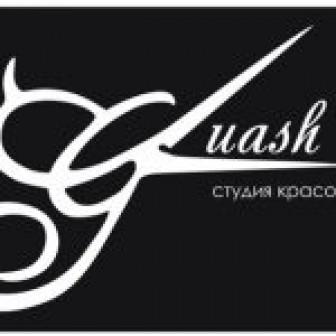 Guash