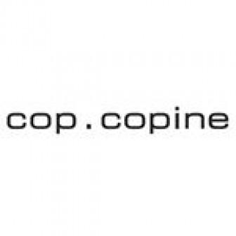 Cop.Copine