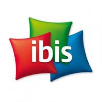 Ibis Krasnoyarsk Center