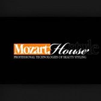 De Lux Mozart House