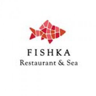 FISHKA, ресторан