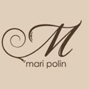 Mari Polin, салон красоты